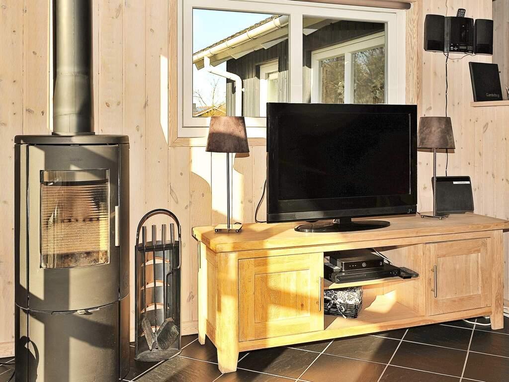 Zusatzbild Nr. 04 von Ferienhaus No. 30937 in Oksbøl