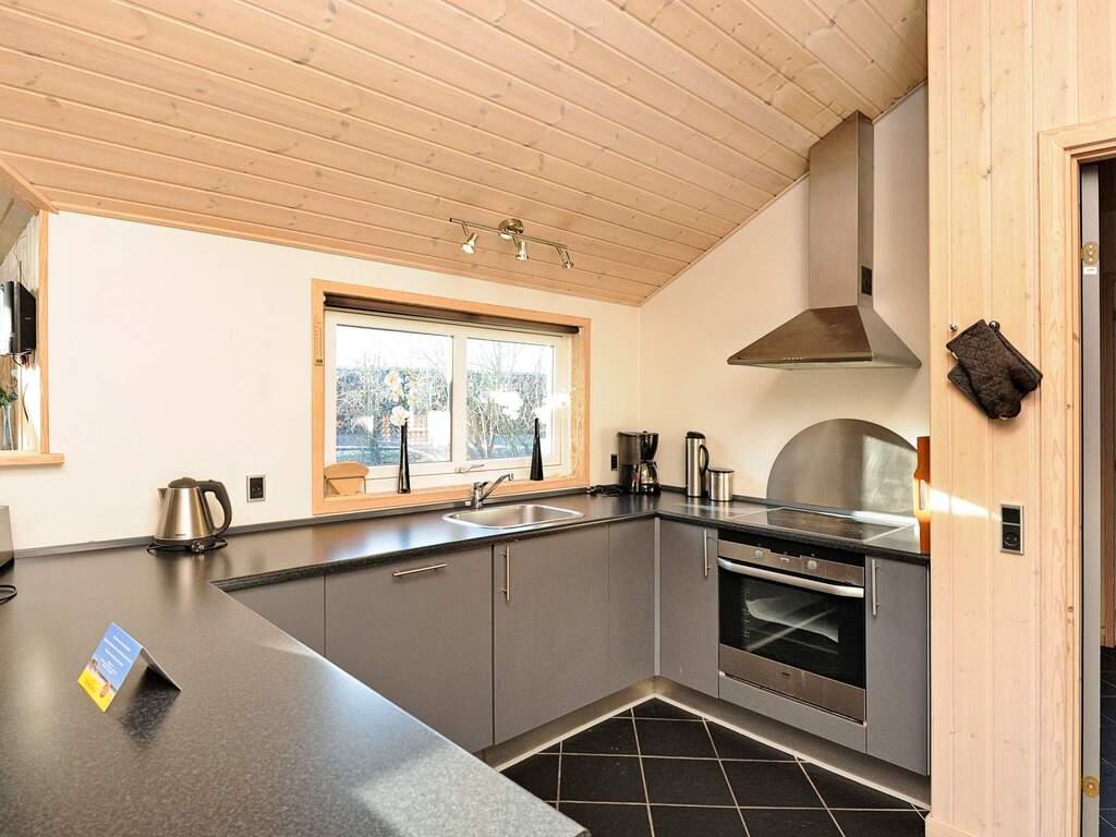 Zusatzbild Nr. 06 von Ferienhaus No. 30937 in Oksbøl