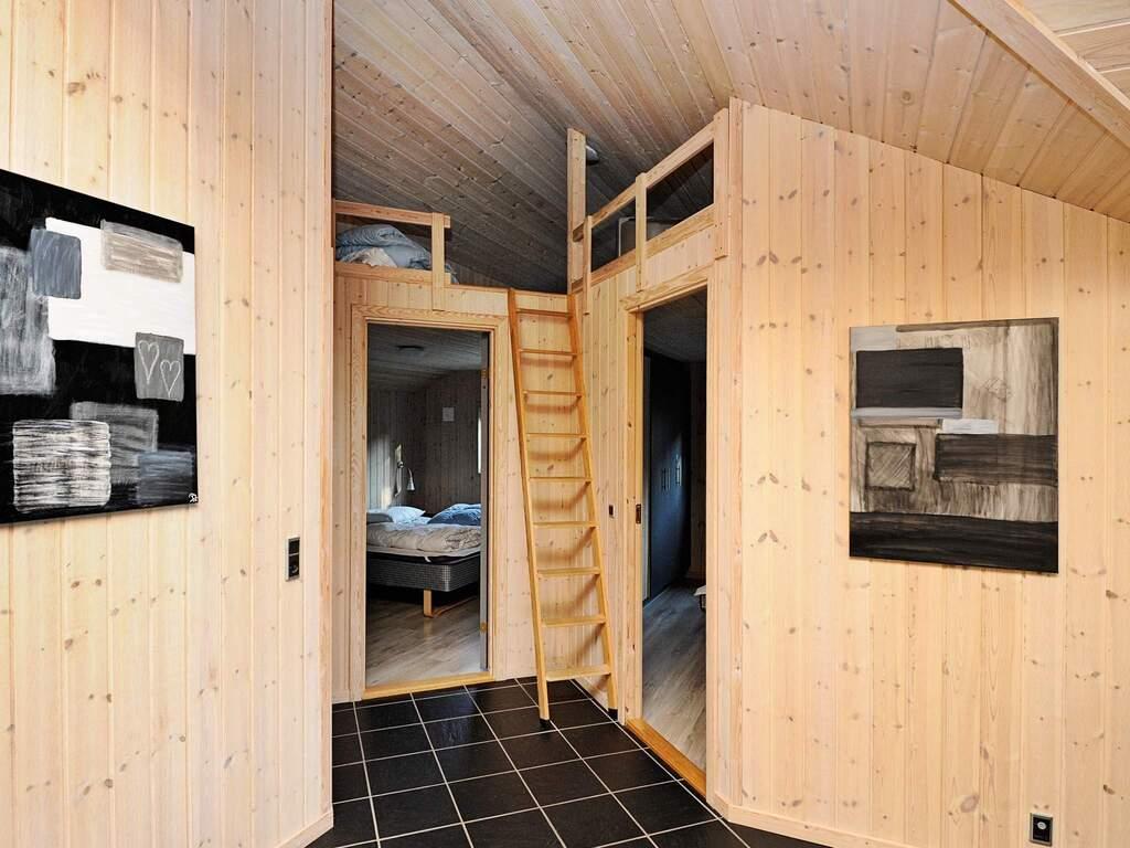 Zusatzbild Nr. 07 von Ferienhaus No. 30937 in Oksbøl