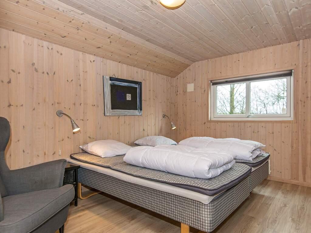 Zusatzbild Nr. 08 von Ferienhaus No. 30937 in Oksbøl