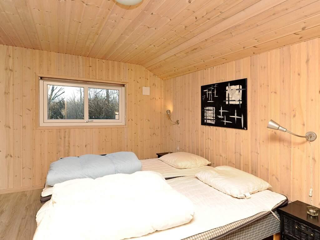 Zusatzbild Nr. 09 von Ferienhaus No. 30937 in Oksbøl
