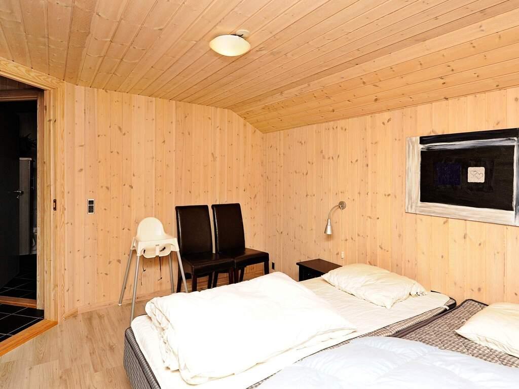 Zusatzbild Nr. 10 von Ferienhaus No. 30937 in Oksbøl