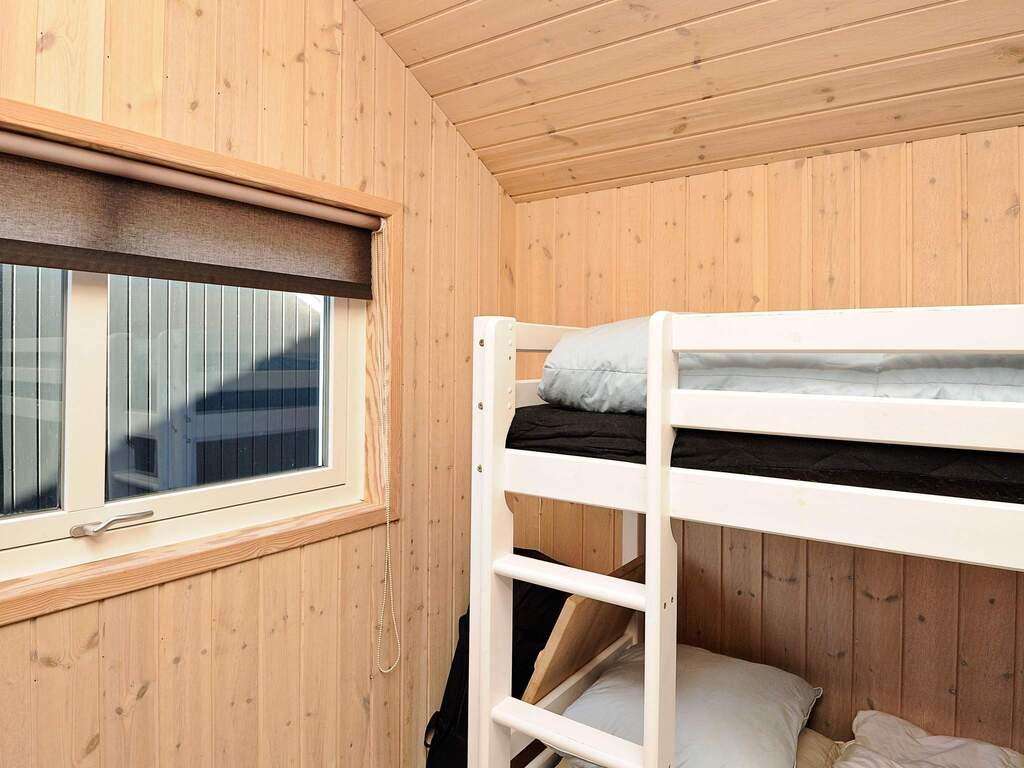 Zusatzbild Nr. 11 von Ferienhaus No. 30937 in Oksbøl