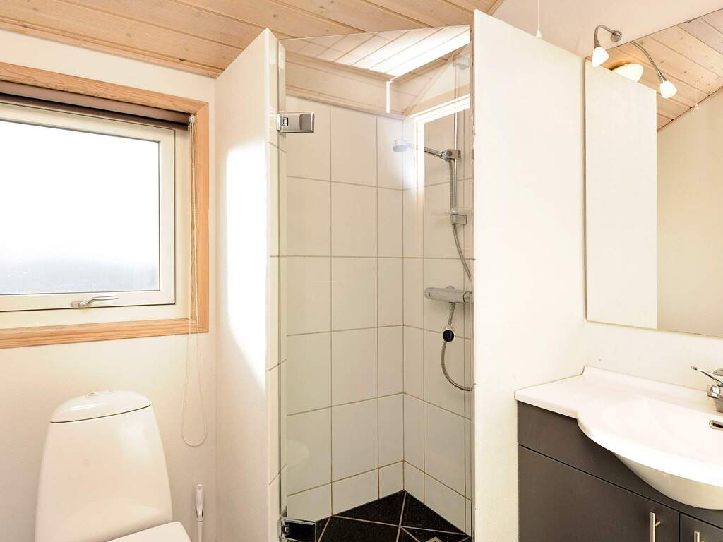 Zusatzbild Nr. 14 von Ferienhaus No. 30937 in Oksbøl