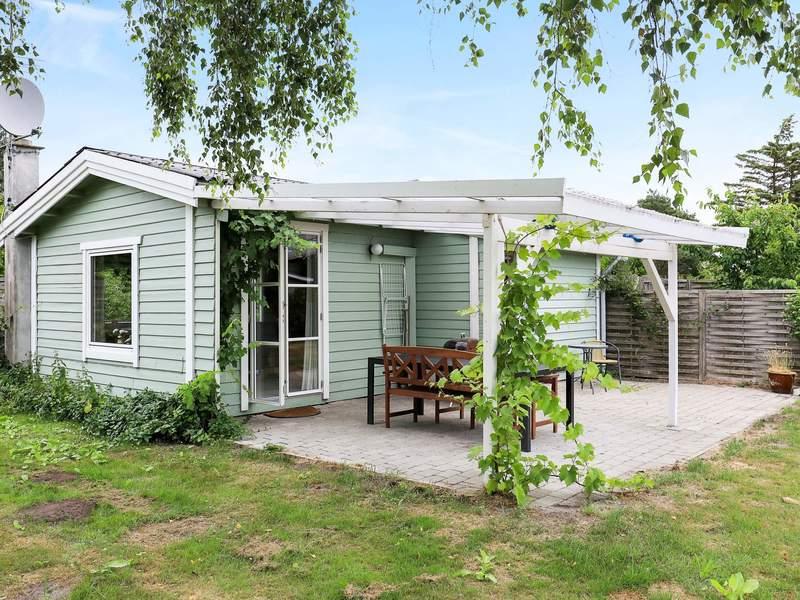 Detailbild von Ferienhaus No. 30941 in R�dby