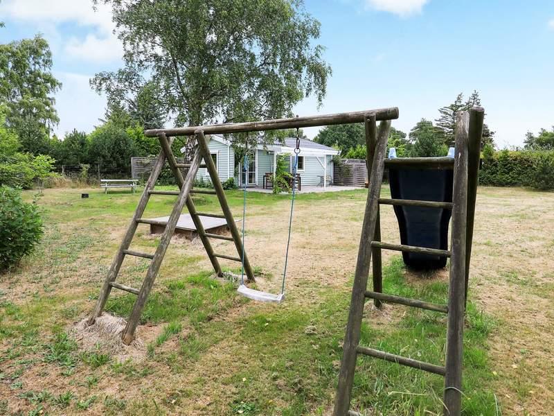 Umgebung von Ferienhaus No. 30941 in R�dby