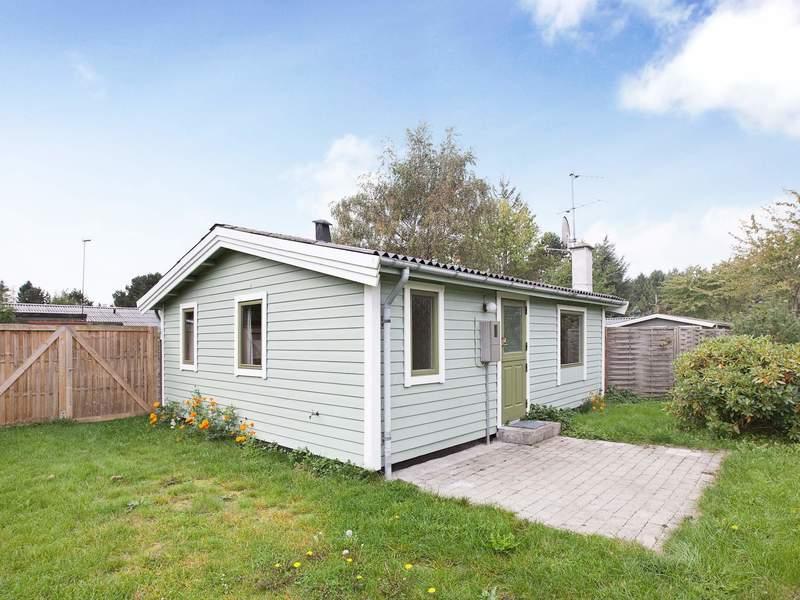 Zusatzbild Nr. 01 von Ferienhaus No. 30941 in R�dby
