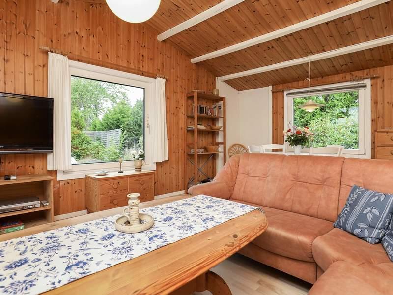 Zusatzbild Nr. 04 von Ferienhaus No. 30941 in R�dby