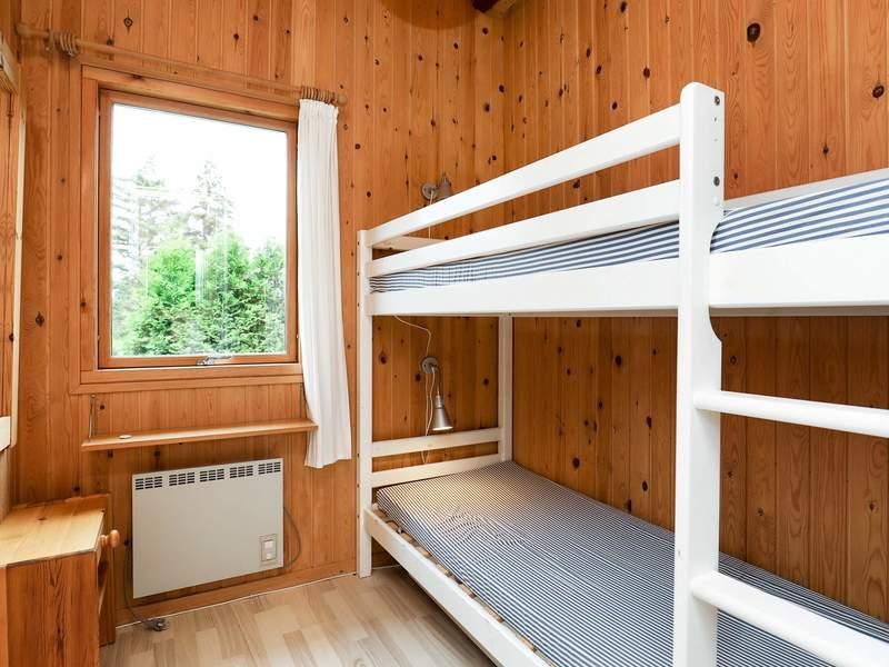 Zusatzbild Nr. 08 von Ferienhaus No. 30941 in R�dby