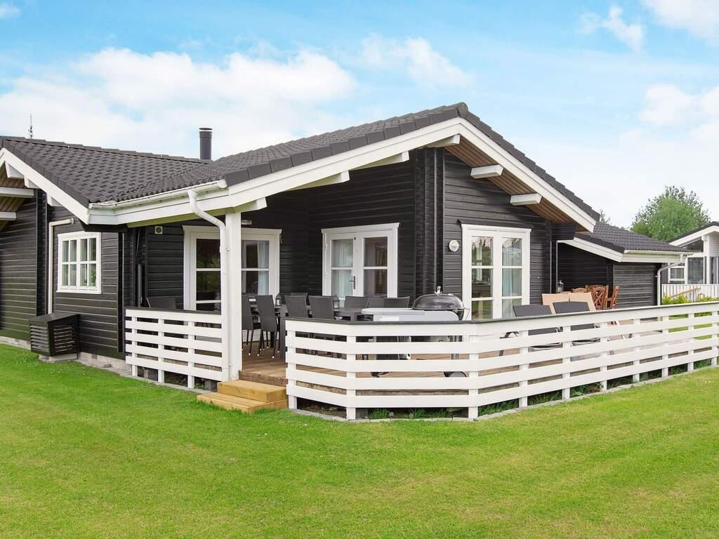 Detailbild von Ferienhaus No. 30967 in Væggerløse