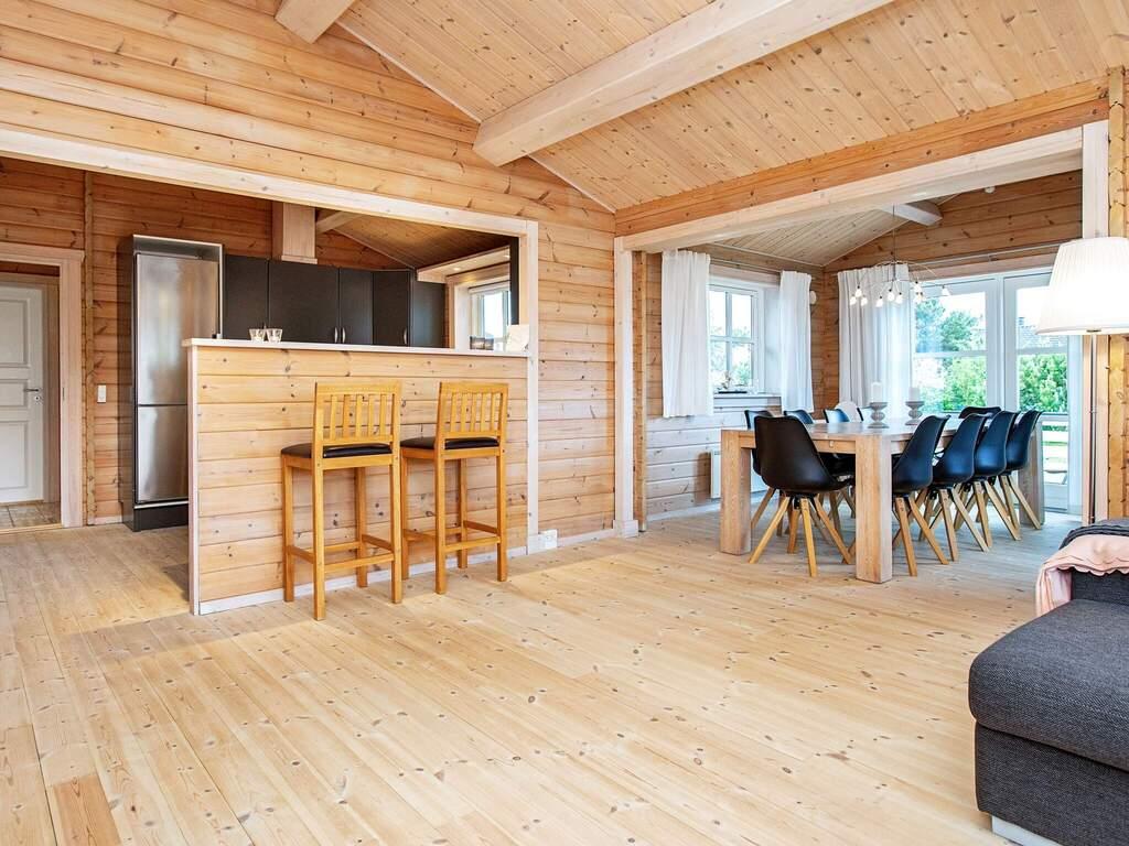 Zusatzbild Nr. 02 von Ferienhaus No. 30967 in Væggerløse