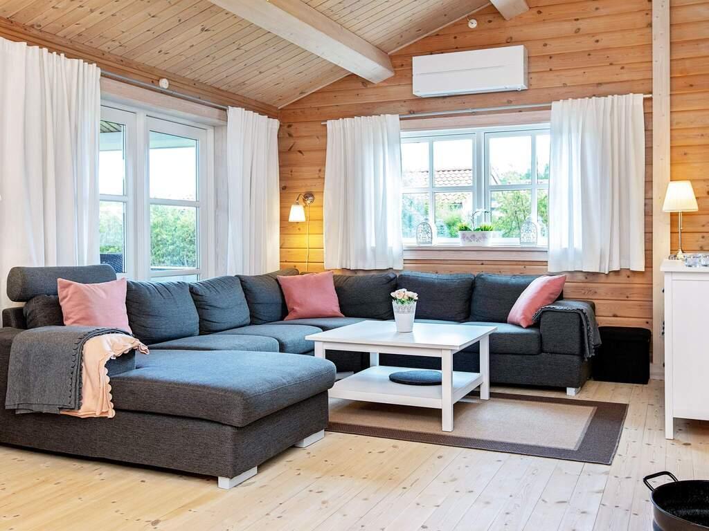 Zusatzbild Nr. 03 von Ferienhaus No. 30967 in Væggerløse