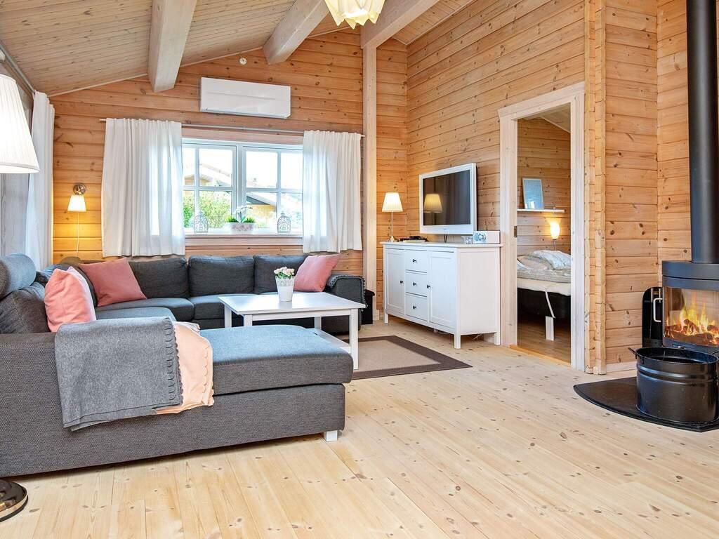 Zusatzbild Nr. 04 von Ferienhaus No. 30967 in Væggerløse