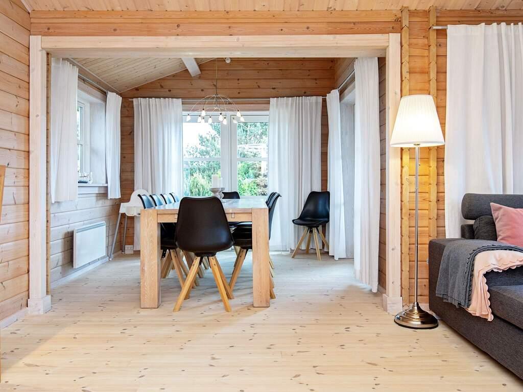 Zusatzbild Nr. 05 von Ferienhaus No. 30967 in Væggerløse
