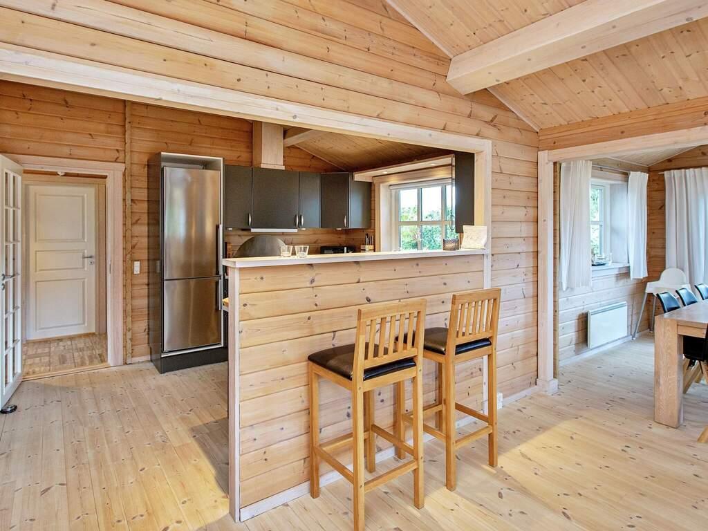 Zusatzbild Nr. 06 von Ferienhaus No. 30967 in Væggerløse