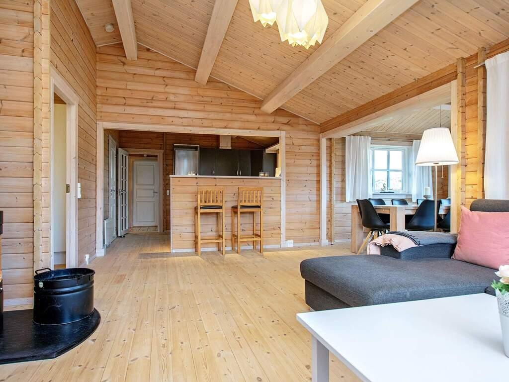Zusatzbild Nr. 07 von Ferienhaus No. 30967 in Væggerløse