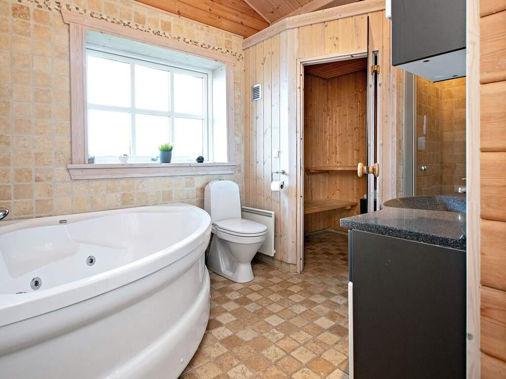 Zusatzbild Nr. 08 von Ferienhaus No. 30967 in Væggerløse
