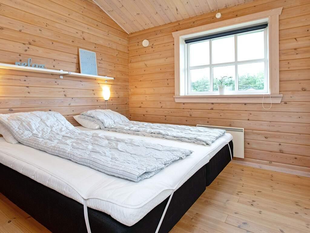 Zusatzbild Nr. 11 von Ferienhaus No. 30967 in Væggerløse