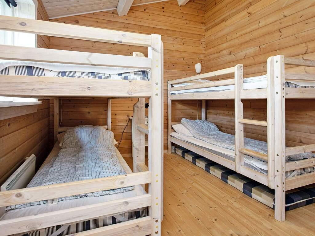 Zusatzbild Nr. 13 von Ferienhaus No. 30967 in Væggerløse