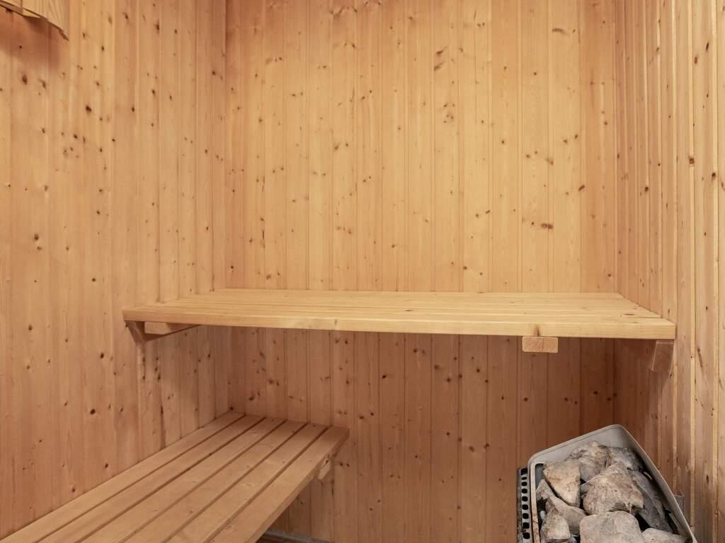 Zusatzbild Nr. 14 von Ferienhaus No. 30967 in Væggerløse