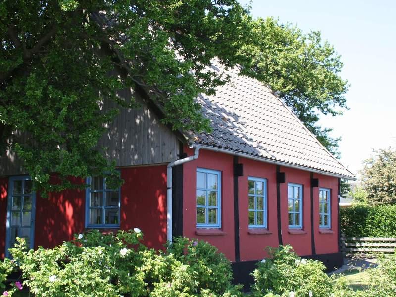 Zusatzbild Nr. 03 von Ferienhaus No. 31003 in Nex�