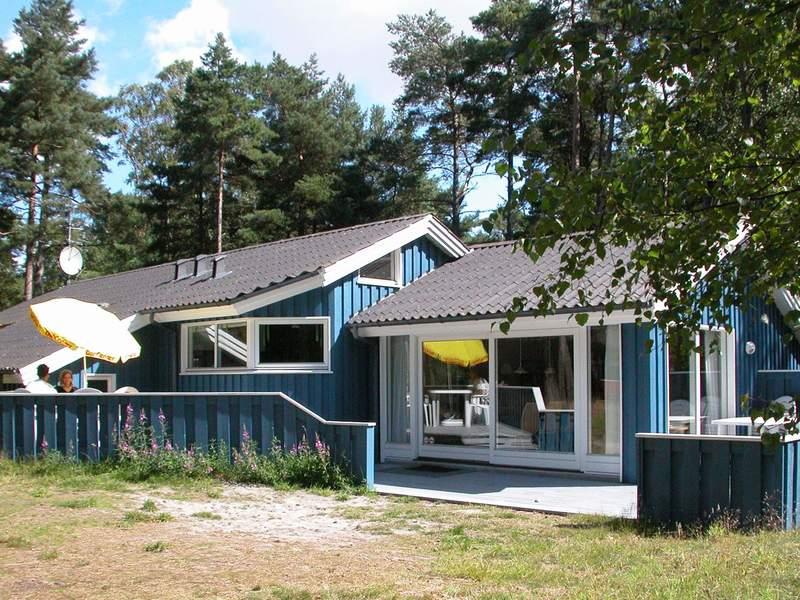 Zusatzbild Nr. 01 von Ferienhaus No. 31063 in Nexø