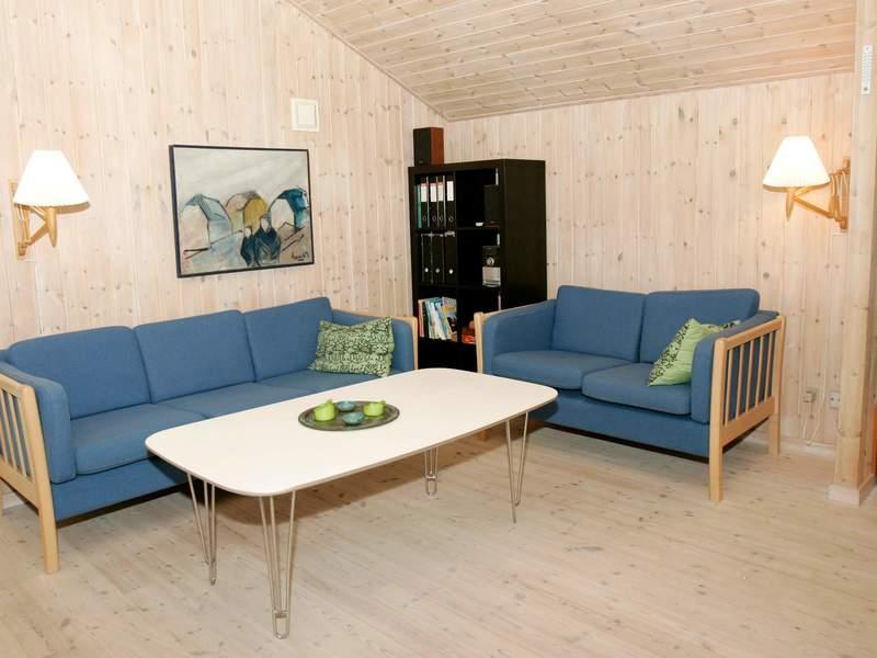 Zusatzbild Nr. 02 von Ferienhaus No. 31063 in Nex�