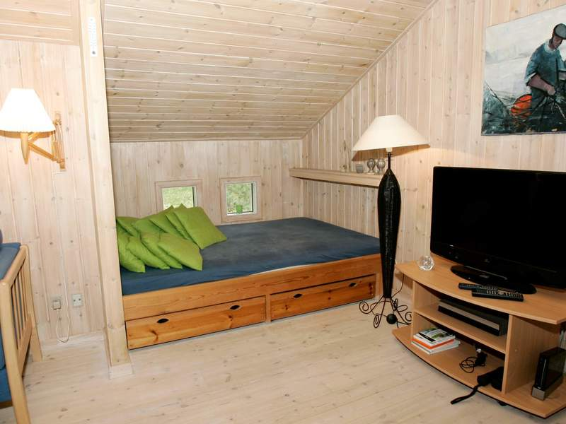 Zusatzbild Nr. 03 von Ferienhaus No. 31063 in Nexø