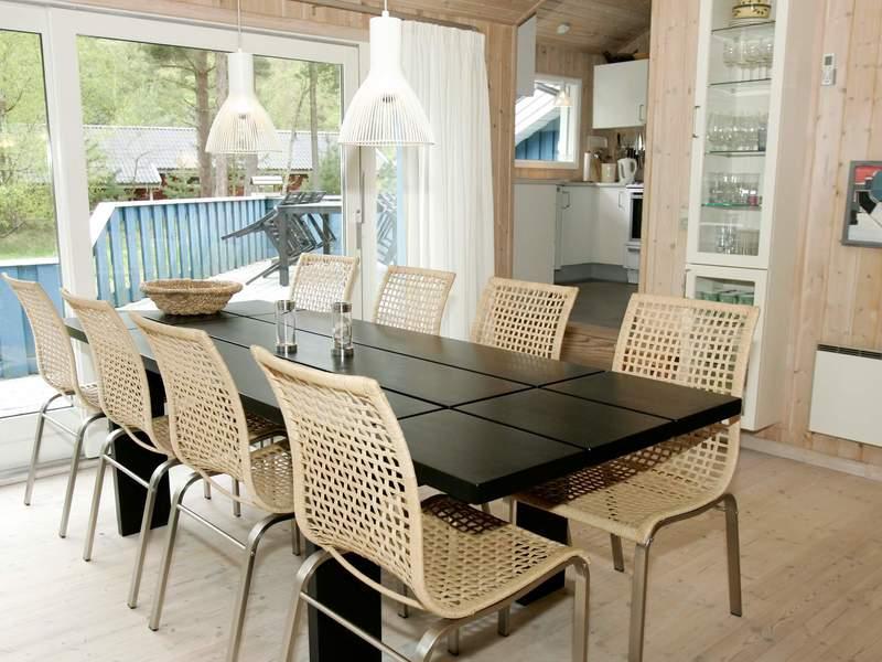 Zusatzbild Nr. 04 von Ferienhaus No. 31063 in Nexø