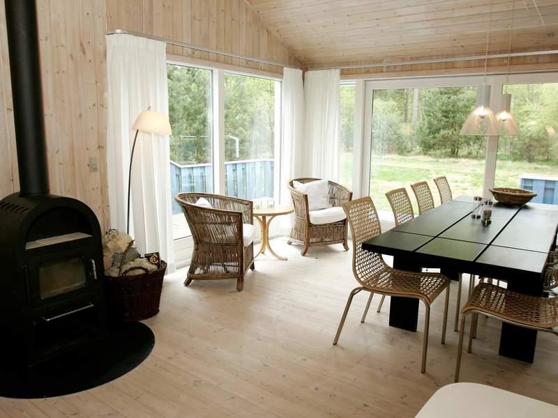 Zusatzbild Nr. 05 von Ferienhaus No. 31063 in Nex�