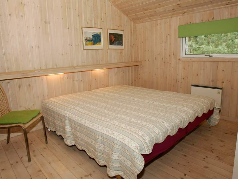 Zusatzbild Nr. 07 von Ferienhaus No. 31063 in Nexø