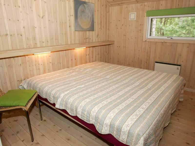 Zusatzbild Nr. 08 von Ferienhaus No. 31063 in Nexø