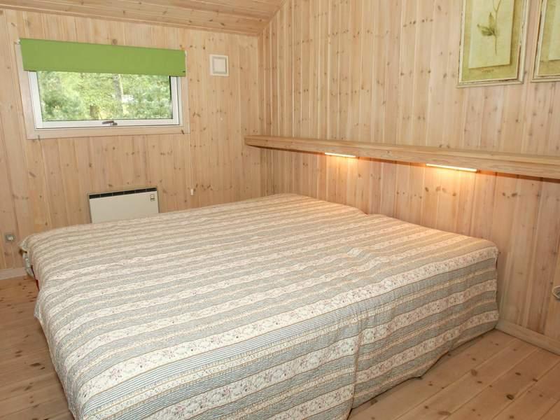 Zusatzbild Nr. 09 von Ferienhaus No. 31063 in Nexø