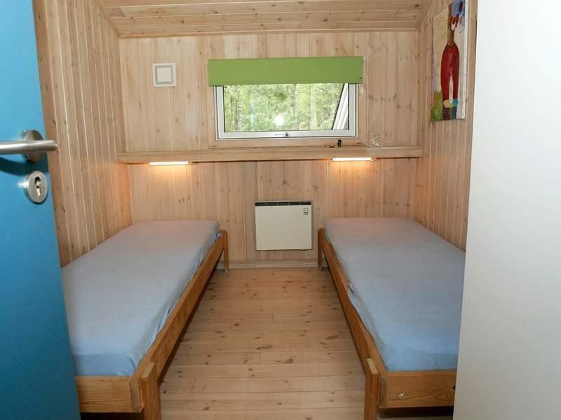 Zusatzbild Nr. 10 von Ferienhaus No. 31063 in Nexø