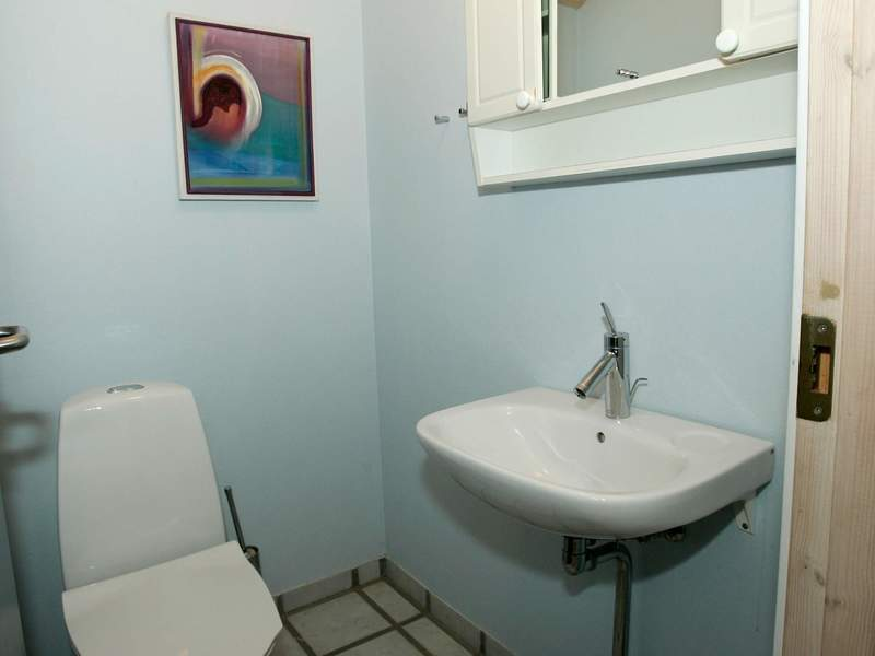Zusatzbild Nr. 11 von Ferienhaus No. 31063 in Nex�