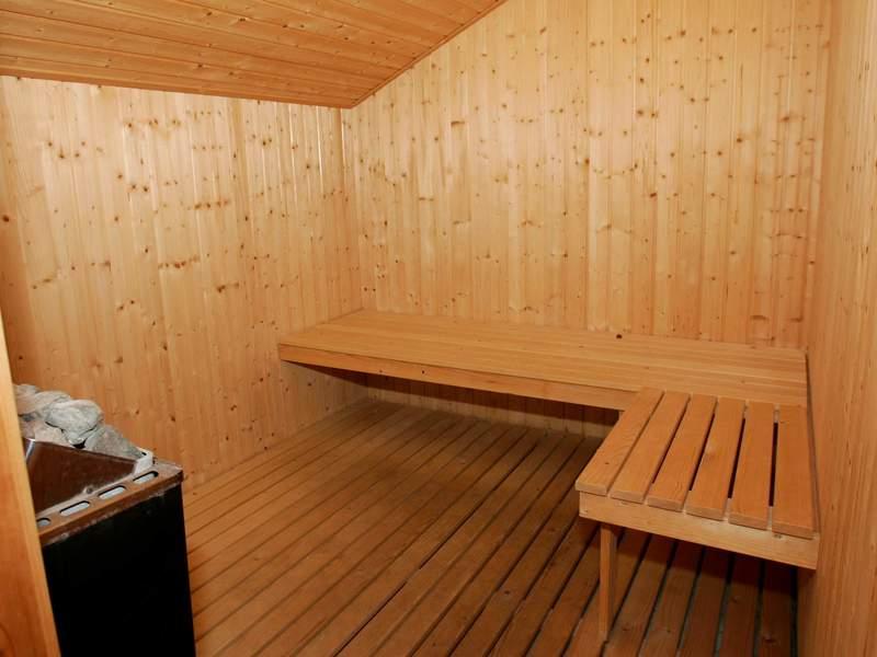 Zusatzbild Nr. 12 von Ferienhaus No. 31063 in Nexø