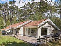 Ferienhaus in Nexø, Haus Nr. 31070 in Nexø - kleines Detailbild