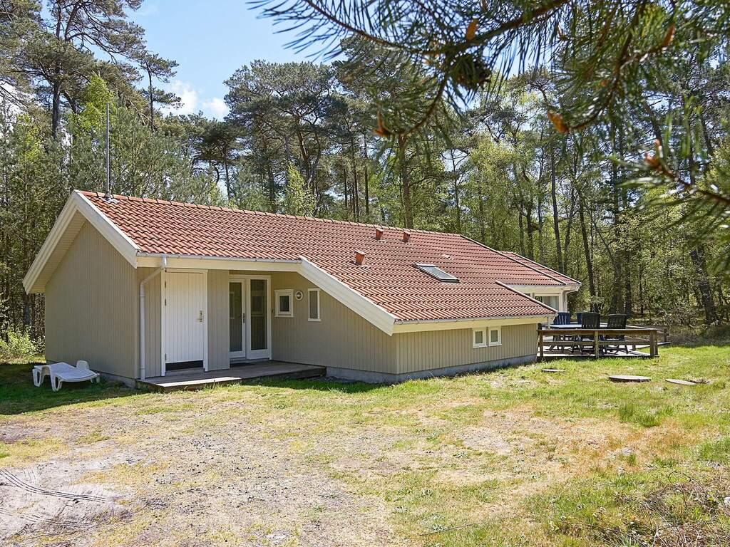 Zusatzbild Nr. 01 von Ferienhaus No. 31070 in Nexø
