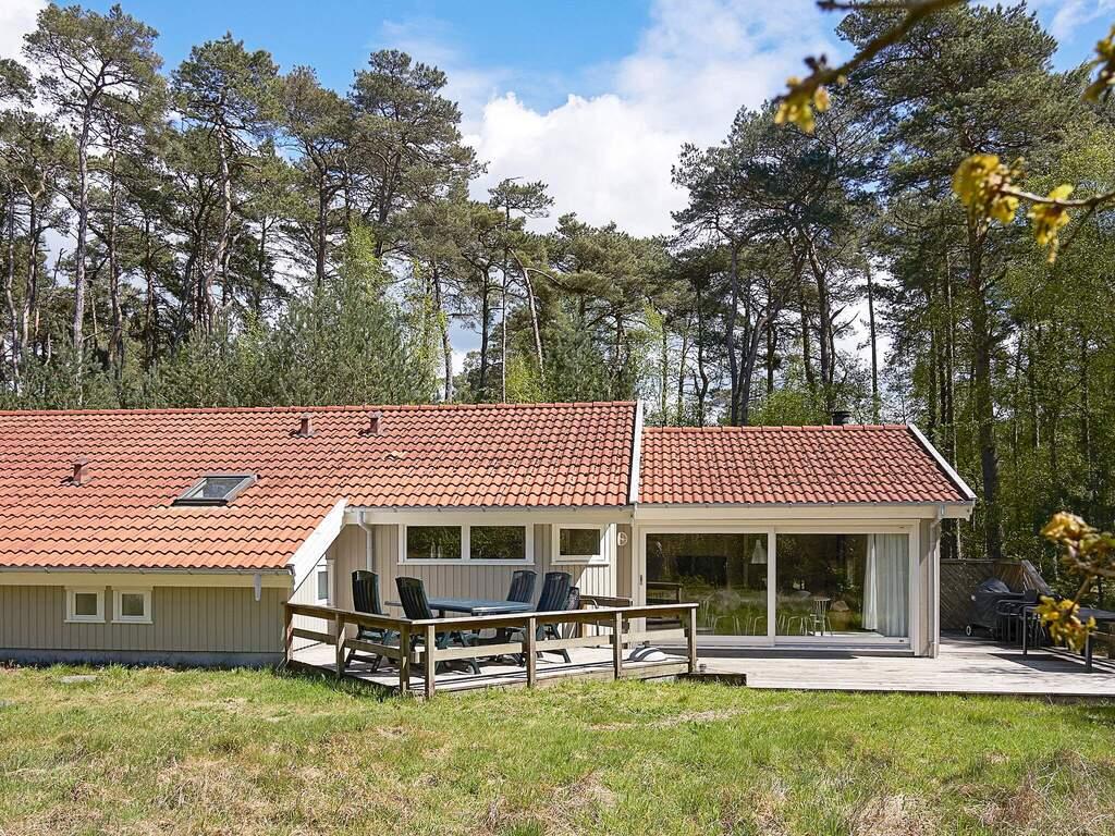 Zusatzbild Nr. 02 von Ferienhaus No. 31070 in Nexø