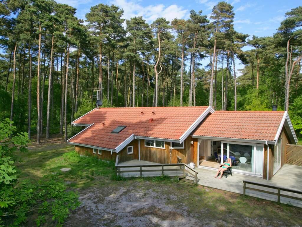 Zusatzbild Nr. 03 von Ferienhaus No. 31070 in Nexø