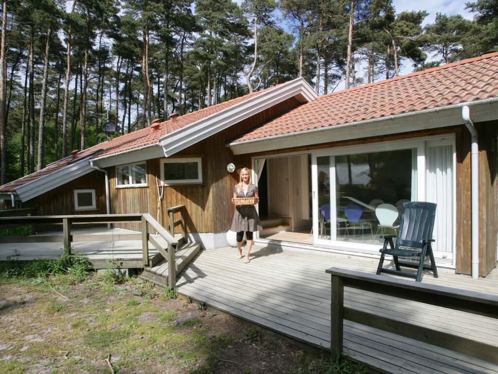 Zusatzbild Nr. 04 von Ferienhaus No. 31070 in Nexø