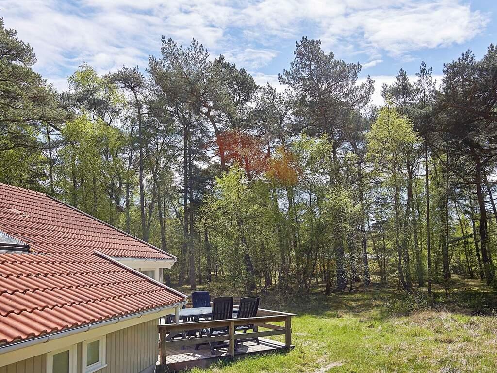 Zusatzbild Nr. 05 von Ferienhaus No. 31070 in Nexø