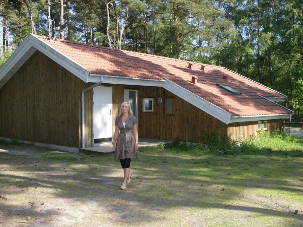 Zusatzbild Nr. 06 von Ferienhaus No. 31070 in Nexø