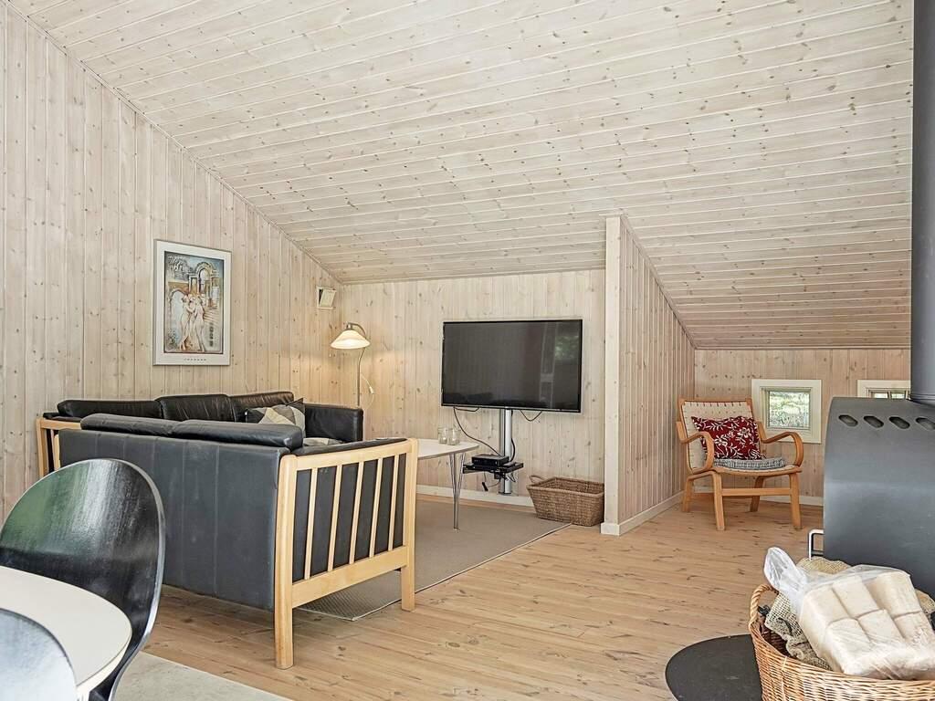 Zusatzbild Nr. 07 von Ferienhaus No. 31070 in Nexø