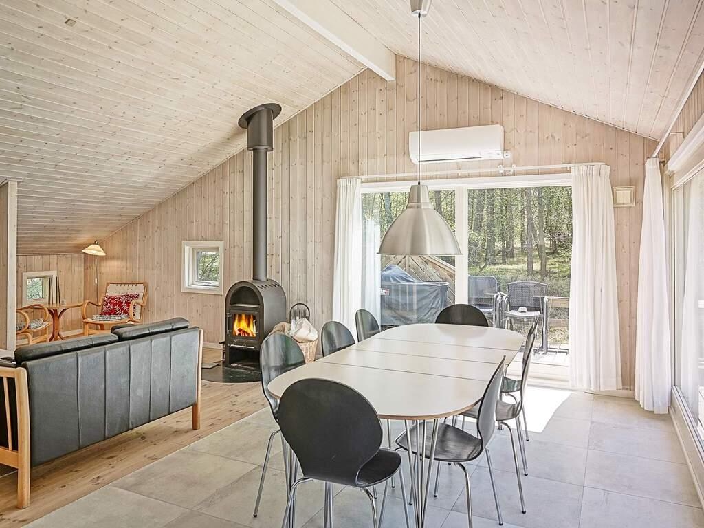 Zusatzbild Nr. 08 von Ferienhaus No. 31070 in Nexø