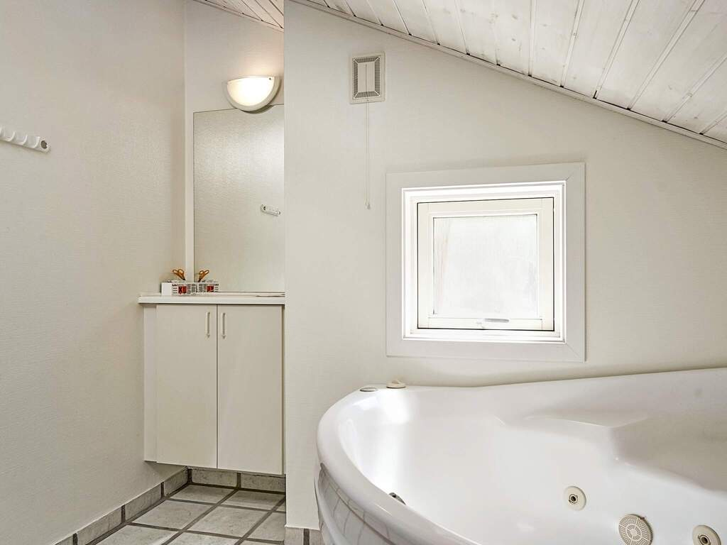 Zusatzbild Nr. 10 von Ferienhaus No. 31070 in Nexø