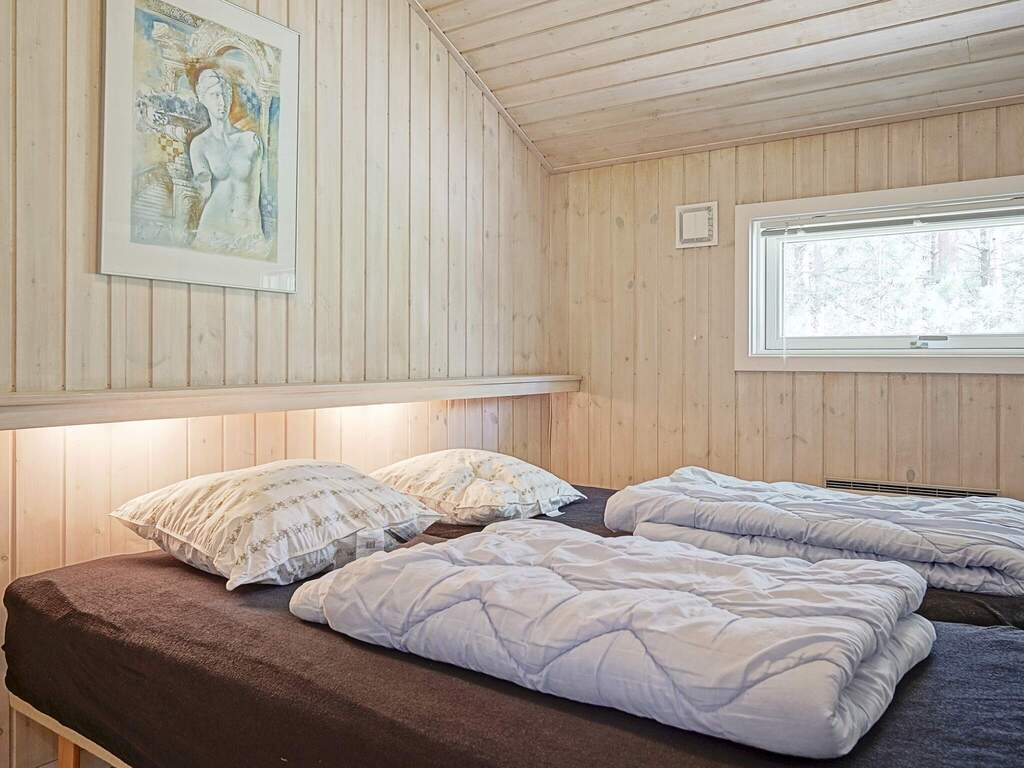 Zusatzbild Nr. 11 von Ferienhaus No. 31070 in Nexø
