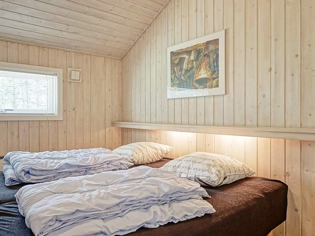 Zusatzbild Nr. 12 von Ferienhaus No. 31070 in Nexø