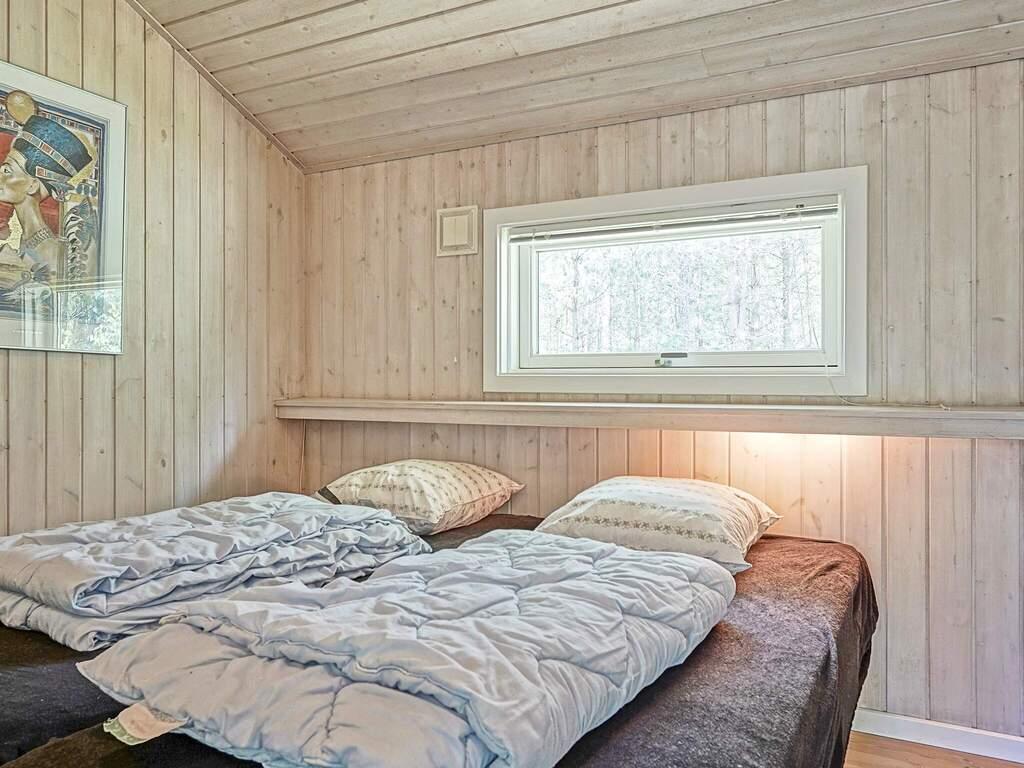 Zusatzbild Nr. 13 von Ferienhaus No. 31070 in Nexø