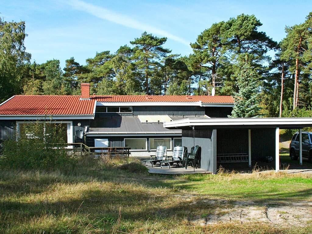 Detailbild von Ferienhaus No. 31074 in Nexø